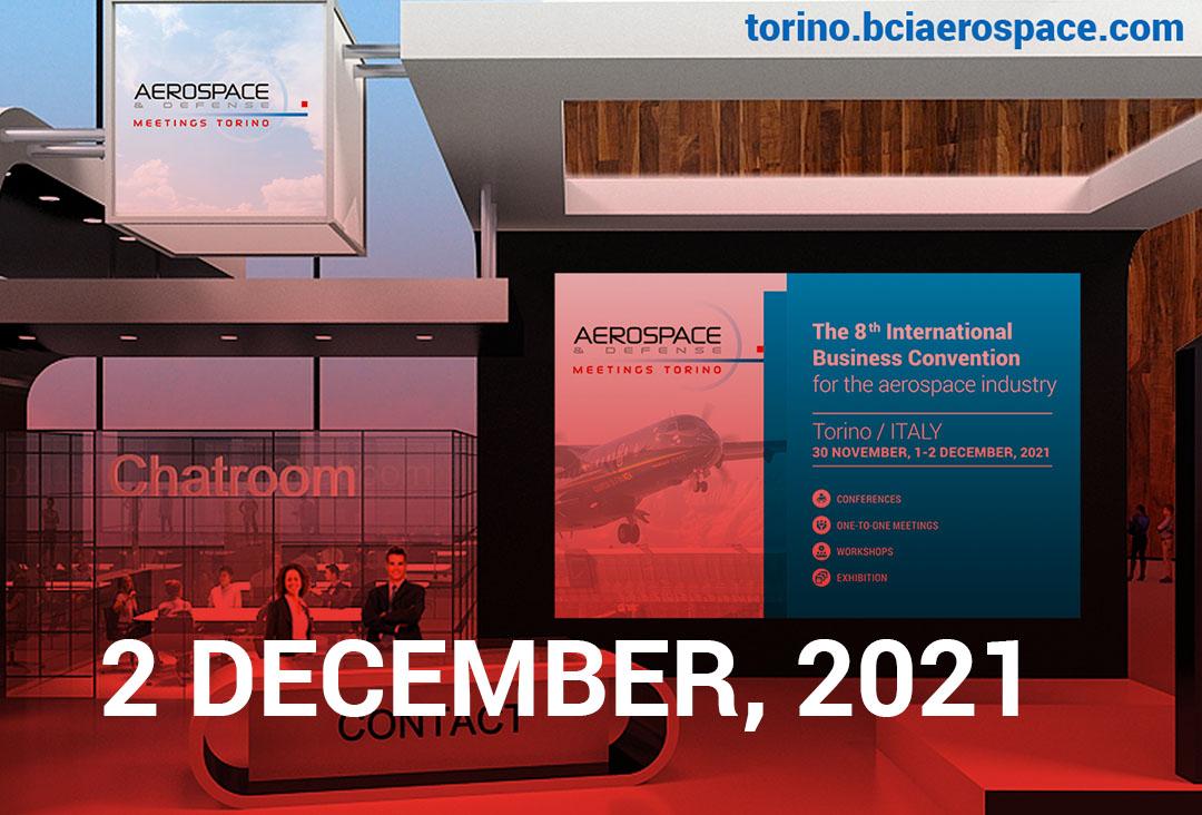 2 december agenda