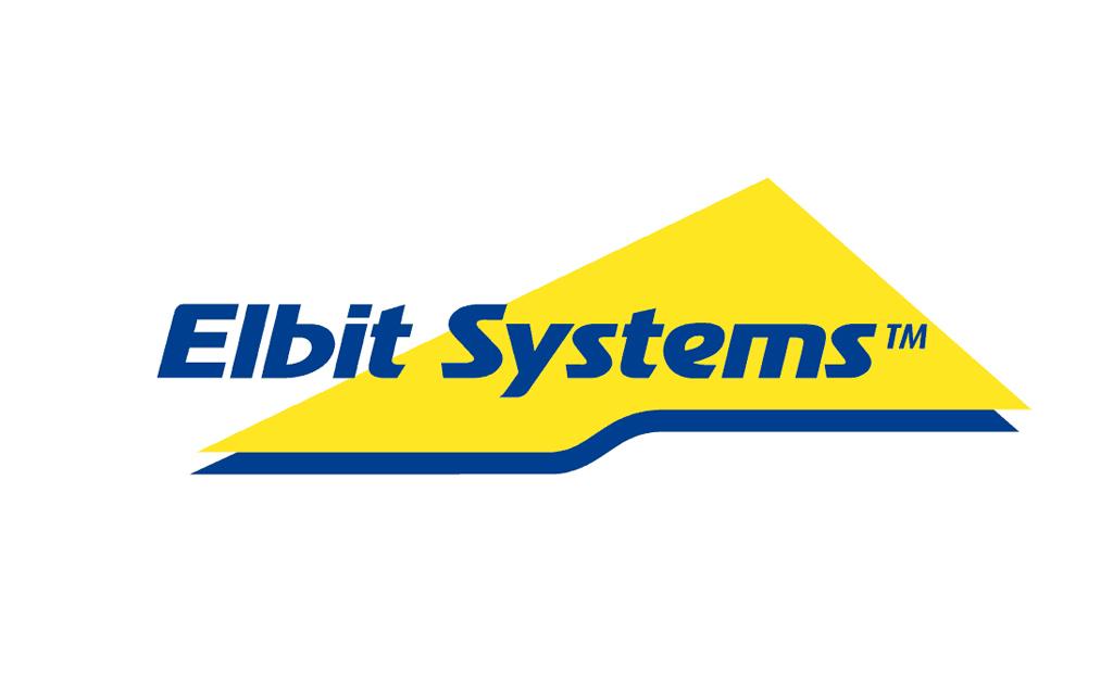 Elbit_system
