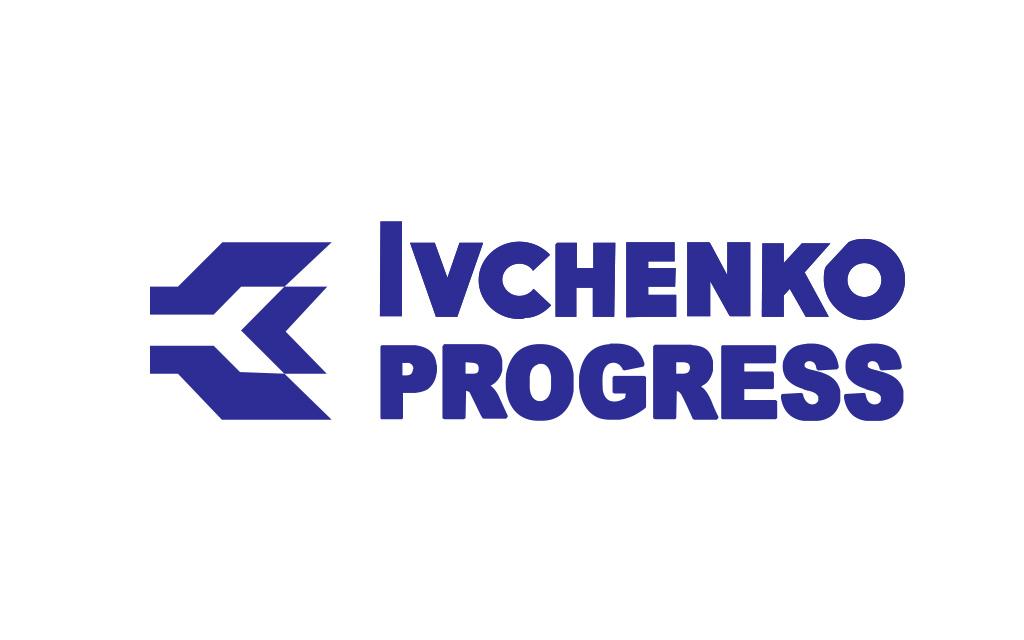 Ivchenko_Progress_logo