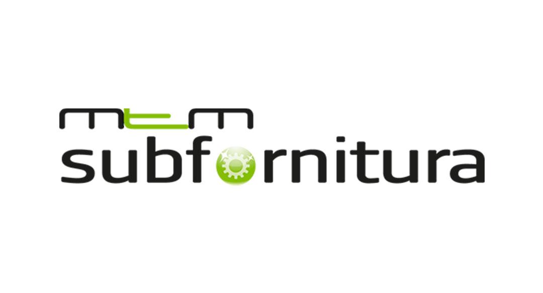 Logo MTM Subfornitura