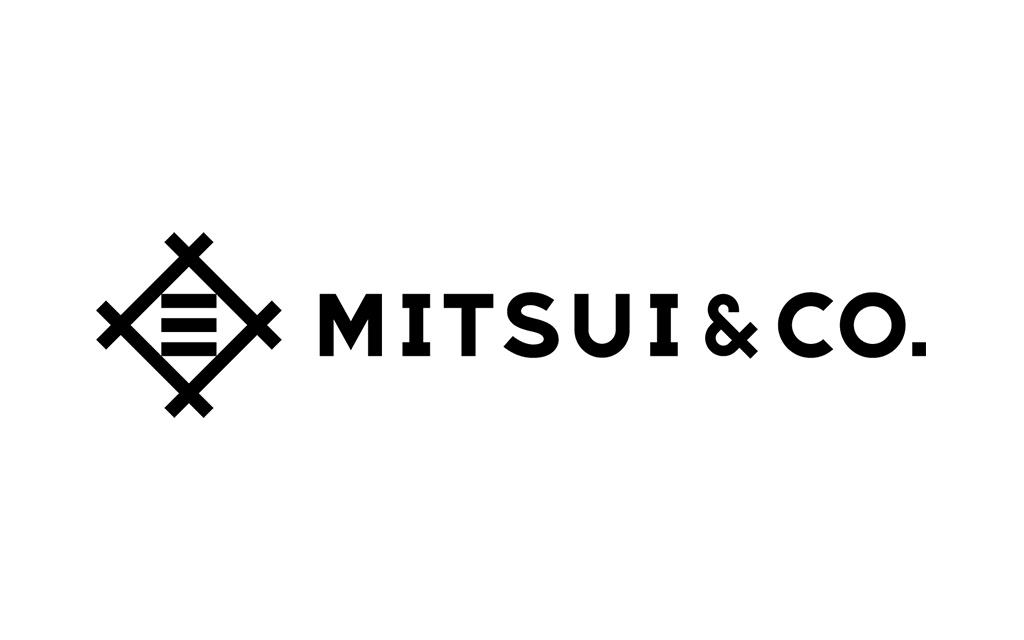 Mitsui-co