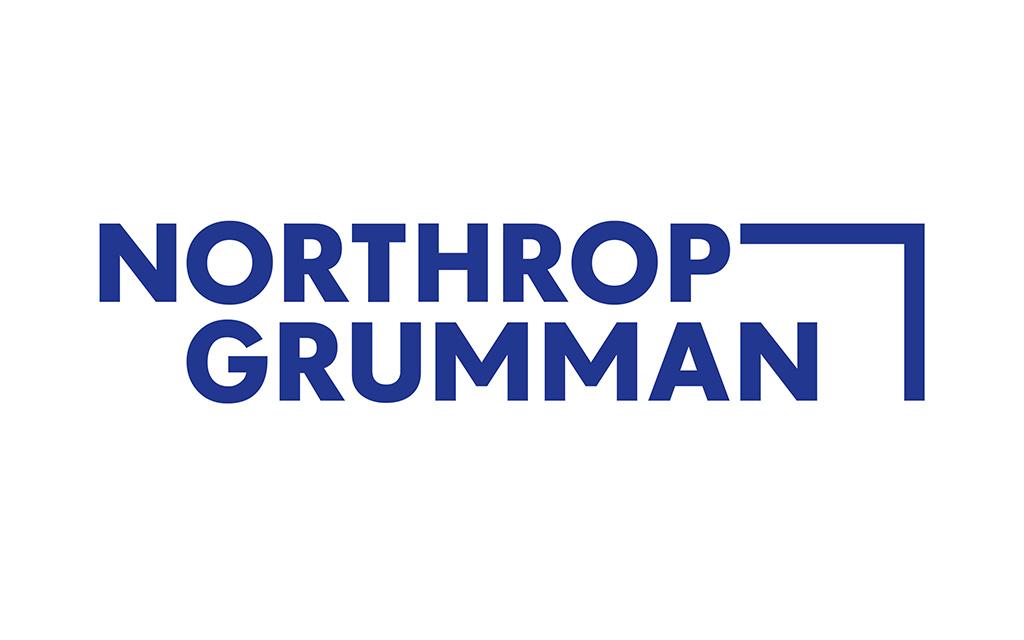 Nrthrop