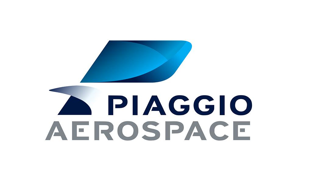Piaggio_aerospace