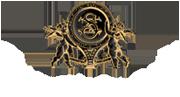 logo grand hotel sitea torino