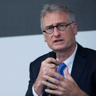 Didier Schmitt-EUROPEAN SPACE AGENCY